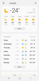 Screenshot_20210216-065055_Weather.jpg
