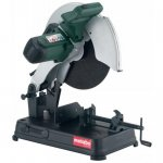 Metabo-Abrasive-Cut-Off-Saw-355mm-CS23-355-240v_XL.jpg